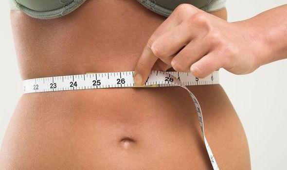 Как похудеть? Современные тенденции и методы